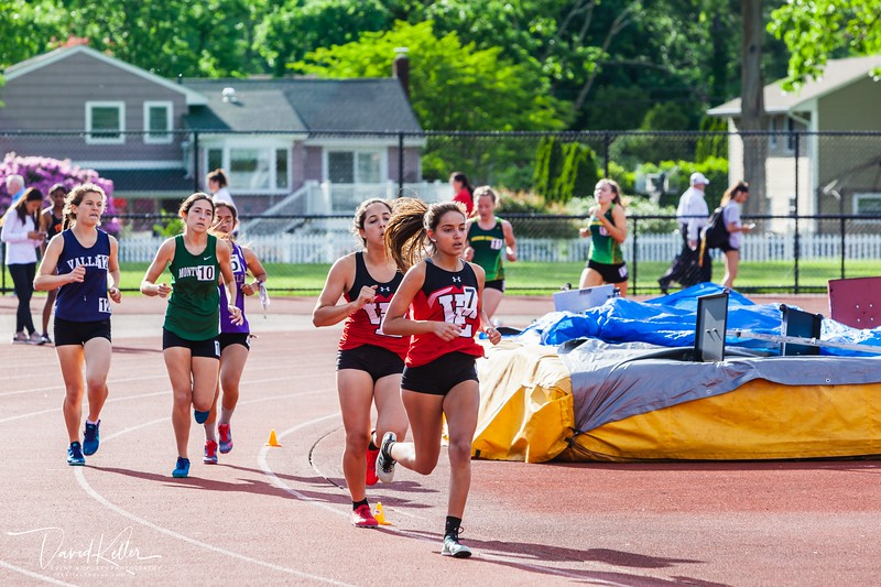 0380-NJSIAA Sectionals @ River Dell High School Day-1