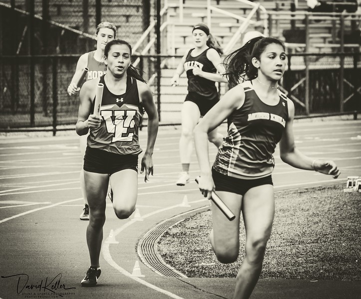 0814-NJSIAA Sectionals @ River Dell High School Day-2