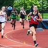 0740-NJSIAA Sectionals @ River Dell High School Day-2