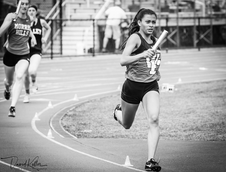 0817-NJSIAA Sectionals @ River Dell High School Day-2