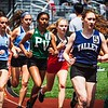 0710-NJSIAA Sectionals @ River Dell High School Day-2