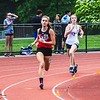 0732-NJSIAA Sectionals @ River Dell High School Day-2