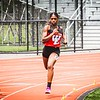 0840-NJSIAA Sectionals @ River Dell High School Day-2-2
