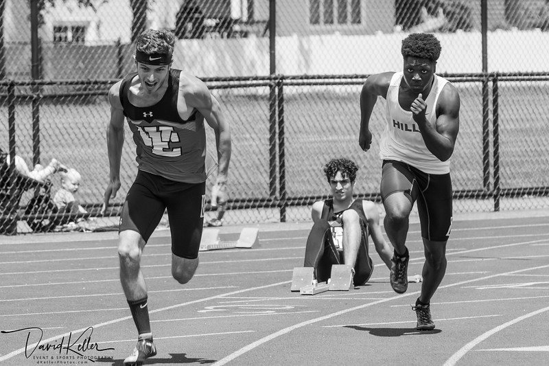 0660-NJSIAA Sectionals @ River Dell High School Day-2