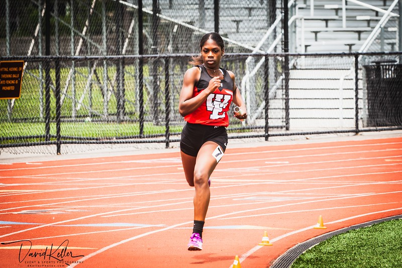 0840-NJSIAA Sectionals @ River Dell High School Day-2