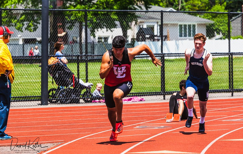 0650-NJSIAA Sectionals @ River Dell High School Day-2