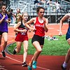 0720-NJSIAA Sectionals @ River Dell High School Day-2