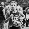 2048-2019-0905 WEHS-XC @ Branch Brook Park_print-3