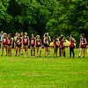 1884-2019-0905 WEHS-XC @ Branch Brook Park_print