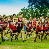 1987-2019-0905 WEHS-XC @ Branch Brook Park_print