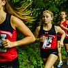 1914-2019-0905 WEHS-XC @ Branch Brook Park_print