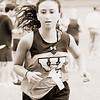 2056-2019-0905 WEHS-XC @ Branch Brook Park_print-3