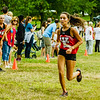 2047-2019-0905 WEHS-XC @ Branch Brook Park_print