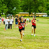 2056-2019-0905 WEHS-XC @ Branch Brook Park_print