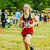 2054-2019-0905 WEHS-XC @ Branch Brook Park_print