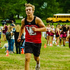 2215-2019-0905 WEHS-XC @ Branch Brook Park_print