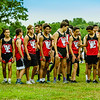 1977-2019-0905 WEHS-XC @ Branch Brook Park_print