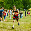 2171-2019-0905 WEHS-XC @ Branch Brook Park_print