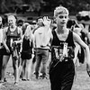 1839-2019-0905 WEHS-XC @ Branch Brook Park_print-2