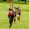 2071-2019-0905 WEHS-XC @ Branch Brook Park_print