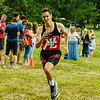 2172-2019-0905 WEHS-XC @ Branch Brook Park_print