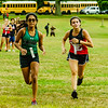 2083-2019-0905 WEHS-XC @ Branch Brook Park_print