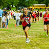 2058-2019-0905 WEHS-XC @ Branch Brook Park_print