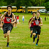 2199-2019-0905 WEHS-XC @ Branch Brook Park_print