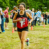 2041-2019-0905 WEHS-XC @ Branch Brook Park_print