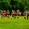 1887-2019-0905 WEHS-XC @ Branch Brook Park_print