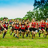1984-2019-0905 WEHS-XC @ Branch Brook Park_print