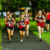 1964-2019-0905 WEHS-XC @ Branch Brook Park_print