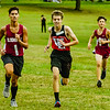 2195-2019-0905 WEHS-XC @ Branch Brook Park_print
