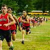 2129-2019-0905 WEHS-XC @ Branch Brook Park_print