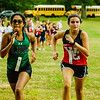 2084-2019-0905 WEHS-XC @ Branch Brook Park_print
