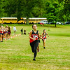 2073-2019-0905 WEHS-XC @ Branch Brook Park_print