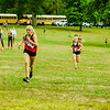 2013-2019-0905 WEHS-XC @ Branch Brook Park_print