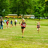 2012-2019-0905 WEHS-XC @ Branch Brook Park_print