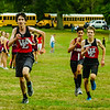 2198-2019-0905 WEHS-XC @ Branch Brook Park_print