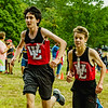 2207-2019-0905 WEHS-XC @ Branch Brook Park_print