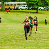 2067-2019-0905 WEHS-XC @ Branch Brook Park_print