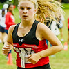 2023-2019-0905 WEHS-XC @ Branch Brook Park_print-2