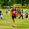2211-2019-0905 WEHS-XC @ Branch Brook Park_print