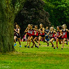 1888-2019-0905 WEHS-XC @ Branch Brook Park_print