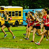 1889-2019-0905 WEHS-XC @ Branch Brook Park_print