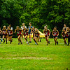 1885-2019-0905 WEHS-XC @ Branch Brook Park_print