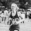 2054-2019-0905 WEHS-XC @ Branch Brook Park_print-2