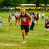 2210-2019-0905 WEHS-XC @ Branch Brook Park_print