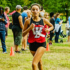 2048-2019-0905 WEHS-XC @ Branch Brook Park_print