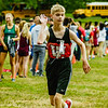 1839-2019-0905 WEHS-XC @ Branch Brook Park_print